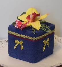 towel cakes 21 mothers day gift ideas amazing towel cakes
