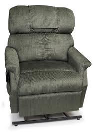 Lift Chair Recliner Lift Chairs Lift Chair Recliner Golden Lift Chairs Power