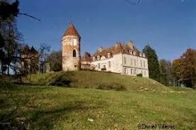 Loisy, Saône-et-Loire