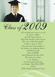 examples of graduation invitations u2013 gangcraft net