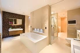 Luxury Apartments Design - surprising luxury apartments bathrooms on home design ideas