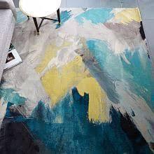best 25 modern rugs ideas on pinterest designer rugs carpet