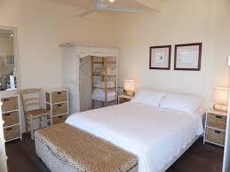 yamba holiday studio beach house studio 2 1 marine pde