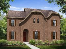 savannah 55 u0027s new homes in aubrey tx 76227 calatlantic homes