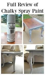 Paint Wood Furniture by Best 25 Spray Paint Furniture Ideas On Pinterest Spray Painted