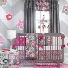Best Sheets At Target by Nursery Beddings Chevron Baby Bedding At Target In Conjunction