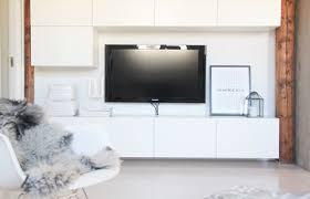 besta ikea room hľadať googlom tips for living room