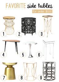 round end table target round end table target round designs