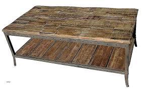 granite top end tables round granite table granite top end table round granite table top