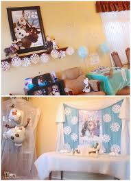disney frozen bedroom decor bedroom at real estate disney frozen bedroom decor photo 4