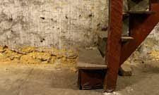 how much to waterproof basement waterproofing atlanta ga kudzu com