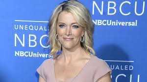 megan kelly hair style megyn kelly s new nbc show is basically a rip off of 60 minutes