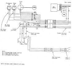 jaguar xjs wiring diagram 28 images solved i need a wiring