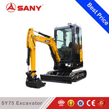 metal rc excavator metal rc excavator suppliers and manufacturers