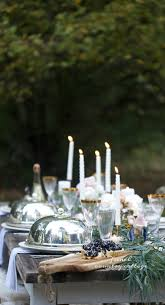 Home Goods Holiday Decor 13 Bloggers Share Inspiration For Holiday Entertaining