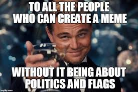 Make A Meme With Your Own Photo - https imgflip com a site to create your own memes blogs sites