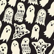 Halloween Sale 64 Best Halloween Fabrics Images On Pinterest Halloween Sale