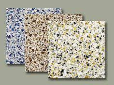 tile flooring scottsdale discount tile store scottsdale az http