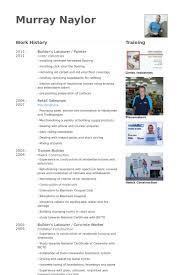 resume format sle for experienced glass painter resume sles visualcv resume sles database
