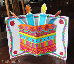 43 best birthday images on pinterest cards craft cards and pop