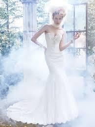 wedding dresses sarasota 90 best maggie sottero images on wedding dress