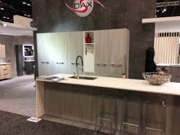 Cabinet Genies Our Trip To Kbis 2017 Cabinet Genies Cape Coral Fl