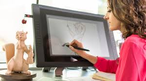 Ringling College Of Art And Design Jobs Animation Degrees On Campus Animation Degrees Scad Edu