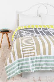 Master Bedroom Colors Best 25 Yellow Duvet Covers Ideas Only On Pinterest Yellow