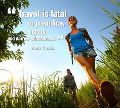 18 best Inspirational Travel Quotes images on Pinterest