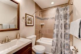 interior design soft staging design project portfolio stage your home in baltimore
