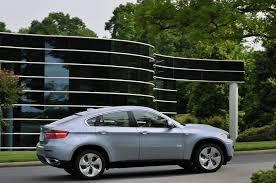 2010 bmw x6 activehybrid conceptcarz com