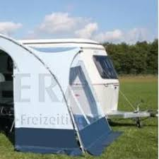 Eriba Puck Awning Eriba Canopies U2013 Caravan Canopy Shop