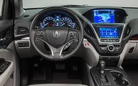 suv honda 2014 acura mdx and navigation 2014 suv audi steering honda and
