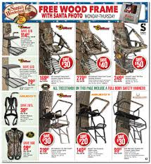 bass pro shops black friday ad 2017 black friday ads part 43