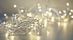 silver christmas silver christmas wallpapers happy holidays
