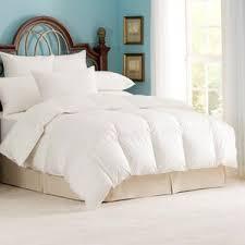 Top Down Comforter Brands Oversized King Down Comforter Down Comforters U0026 Duvet Inserts
