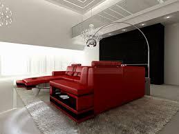 sofa bei roller uncategorized sofas bei roller uncategorizeds