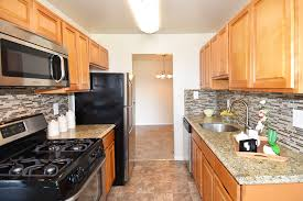 montgomery trace apartment homes silver spring md 20906