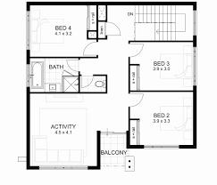home design center greensboro nc true homes usa greensboro design center monroe nc charlotte reviews