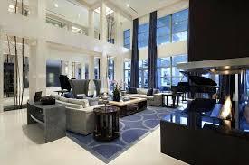 luxury living room ceiling interior design photos modern luxury living room opstap info