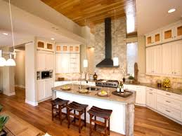 kitchen cabinets for tall ceilings kitchen cabinets with high ceilings alkamedia kitchen design