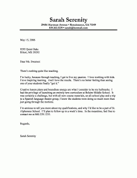sale letter format 9 sales letter templates free sample example