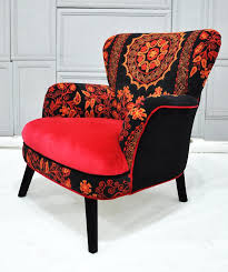 Funky Armchairs 255 Best Awesome Furniture Images On Pinterest Chairs Home And
