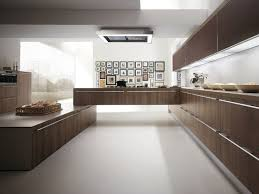 cuisine en forme de l cuisine en i cuisines forme i