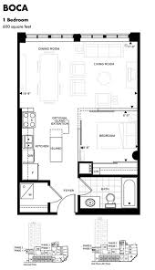 Industrial Loft Floor Plans Bermondsey Warehouse Loft Picture Gallery Floor Plans