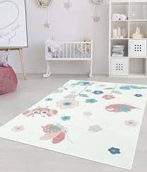 teppiche orientteppiche filzkugelteppiche läufer günstig - Teppich F R Kinderzimmer