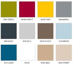 nuancier couleur peinture pour cuisine nuancier pour peinture home design nouveau et amélioré