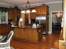 best 25 oak island update ideas on pinterest oak cabinets redo