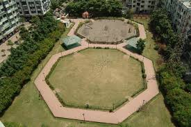 Zone Gardens - east zone gardens surat municipal corporation