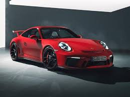 911 porsche cost rejoice a manual porsche 911 gt3 won t cost you any